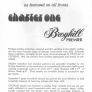 instructions-broyhill-chapter-one