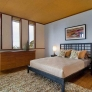 bedroom-midcentury-modern