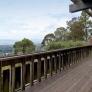 deck-railing-midcentury