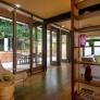 livingroom-midcentury