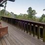 midcentury-deck-railing