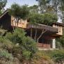 midcentury-home-california