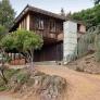 midcentury-house-exterior