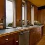 midcentury-modern-kitchen-cabinets