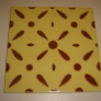 vintage-ceratile-butterprint-tile