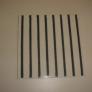 vintage-ceratile-charcoal-stripe-tile