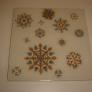 vintage-ceratile-jewel-tile