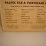 vintage-ceratile-pacific-tileporcelain-co-samples