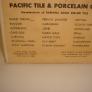 vintage-ceratile-pacific-tileporcelain-co-samples