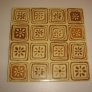 vintage-ceratile-retro-early-american-tile