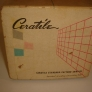 vintage-ceratile-sample-tile-box
