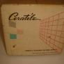 vintage-ceratile-sample-tile-box