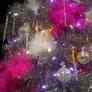 2013-12-10-19-02-55-0a24b463cefa9db453b063b85b8947e43111a042