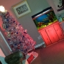 2013christmas-cc5db9f40e721a5cae03cbd29650c571ca902734