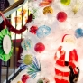 artificial-white-christmas-tree-8fb05659a187dc147470613256e9ac7894e67d18