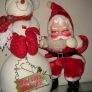 bad-santa-w-snow-044646a63b795bcf6ac99102b001774a0535101f
