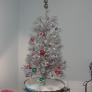 christmas-2011-002-7eba05c91553bbdd0e3b40269953b4c64d918b39