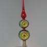 christmas-2011-008-66e10ff758cc329511f50eef20b9c738b8b354fc