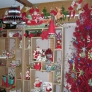 christmas-20131-004-30320198e925f5ce38650d2cca0873dbbddc9e1a