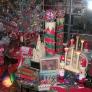 christmas-20131-027-657094906a53bed7e27e110dd22f2069cfbcd2f9