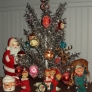 christmas-decorations-2013-14-be3ba39522c626a2a01490acd240d4588149f081