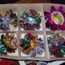christmas-decorations-2013-22-37f933a45cbbaf07256cfce846db2957754cd88b