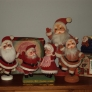 christmas-decorations-2013-39-1d49b0deb37fac3359db33516ab887883bed4ffe