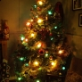 christmas-decorations-2013-46-082f5b1ac5a8c6017d33158d7d1b0769bdd30d5d