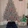 christmaspast-213daea759336c113de25ef1e88baaeadd1c221e