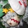 moms-ornament-on-my-wreath-a1eea7dbf49230b2547c17d1b6207069fd303ce6