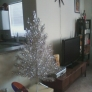 our-tree-2012-3108168015b92778f801c94d23ebb9f1a1315717