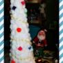 pompon-tree-d99afe1834f65094cb8ad3deb5d2ddf82df6efe8