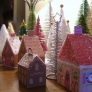 printed-putz-houses-glittered-up-and-brush-trees-46066d085a2a35b3c1138869624f43d43b72f92c