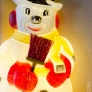 vintage-frosty-snowman-blow-mold-89261cd3a51f28793058c2af7d884e8f53ede2ca