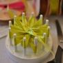 vintage-gift-wrappings-6-3fd874f9e518429d6213428e88c86a83e0d7b31c