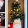 vintage-santa-cookie-jar-holding-christmas-tree-c8d273261fbb962783a15e35b6164e0baf5e1f08