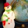 vintage-snowman-blow-mold-28b82fa87ed43821e79f1ed2f2bc646e4483bd3e