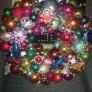 wreath-993930e7743f5e4dd44615d9150ee62d819a7160