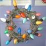 wreath1-001-e24a5a9c6bf2bb522e22c5af1c26cb4f28d749f4