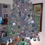 andrews-tree-8c71d166f2720701dfe402c8ff49dca4a442e407