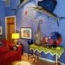 christmas-family-room-4419e0335ea79e703170cce0dfaa29b3b0e0eaf2