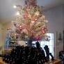 christmas-mingo-tree-83b3e58a58a3c220a33dfcf47f24085fd503b5e4