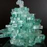 glass-tree-e3b682a0eb7b1be0f902eda06753a54481329a92
