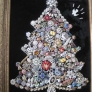 jewelry-christmas-tree