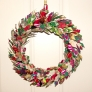 wreath-f107db82057ffa0a0e536893fb6fd4a985c5fbda