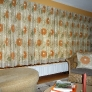 pinch-pleat-curtains-in-the-living-room