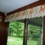 pinch-pleat-valences-on-patio-doors