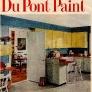1956-dupont-paint-kitchen-1000