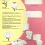 retro vintage bathroom fixtures Crane company