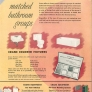 vintage crane fixtures catalog 1949-3